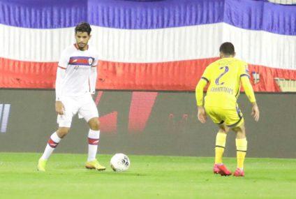 Football, Mercato : Saâd Bguir prolonge en SPL