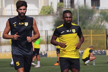 Football, LP1 : Ali Machani gagne son litige avec l'EST