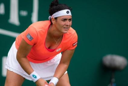 Tennis, Masters de Cincinnati : Ons Jabeur dans le final 8