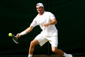 Tennis, Challenger Prague 2 : Malek Jaziri éliminé au 1e tour