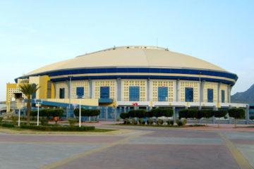 Basketball, Coupe de Tunisie : Le programme des finales