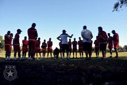 Handball, Coupe : le programme du Final 4