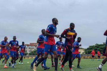 Football, CAF Cup : 4 clubs pour passer un cap en Afrique?