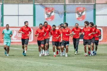 Football, CAF Champions League : Al Ahly.. de retour au sommet?
