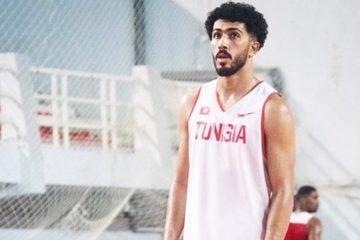 Basketball, Mercato : l'USMo signe deux renforts