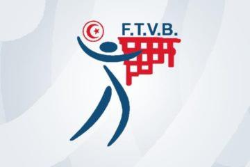 Volleyball, Nationale A : le programme de la 7e journée des playoffs