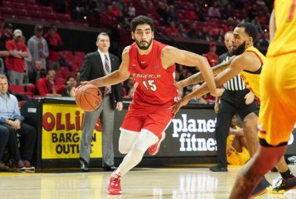Basketball, Mercato : Wassef Methnani en Pro A