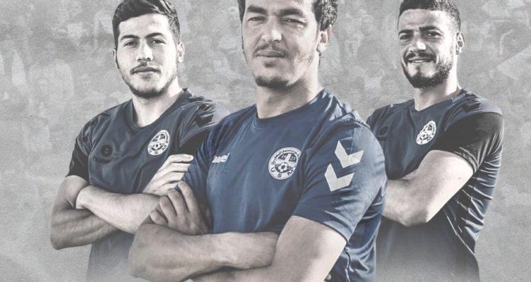 L'US Monastir remporte la première coupe de son histoire