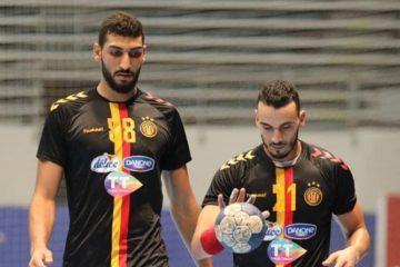 Handball, Coupe de Tunisie : Les affiches des demi-finales
