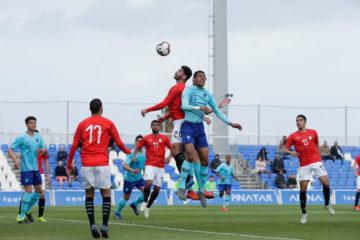 Football, Mercato : Mahmoud Saber à l'Étoile Sportive du Sahel
