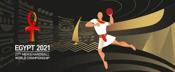 Handball, Mondial 2021 : la Tunisie dans le groupe B
