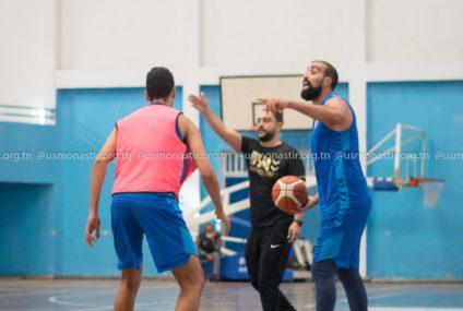 Basketball, Pro A : le programme de la 1e journée