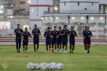 Football, CAF Champions League : Zamalek vers le 6e sacre en Champions ?