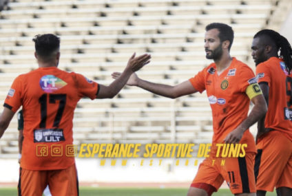 EST : Comment gérer les «cas» Taha Yassine Khenissi et Ibrahim Ouattara…