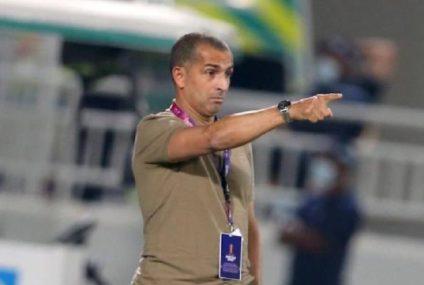 Al Duhail de Youssef Msakni éliminé en coupe de prince