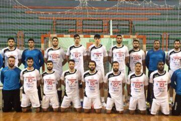 Handball, Amical : la Tunisie s'impose et continue sa préparation