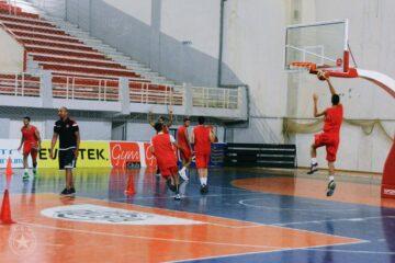 Basketball, Mercato : l'Étoile Sportive du Sahel se renforce