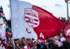 Club Africain : Litiges, sponsoring, mercato.. le point sur la situation du club