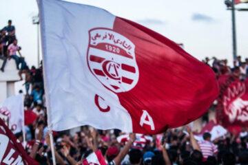 Club Africain : Litiges, sponsoring, mercato.. le point sur la situation du club