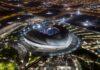 FIFA : 22 équipes nationales participeront à la Coupe arabe 2021 au Qatar