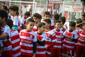 EXCLU Ettachkila. Club Africain : L'académie du football bientôt «cédée» à une société saoudienne
