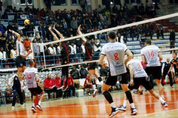 Volleyball, Coupe : la FTVB a fixé la date de la finale