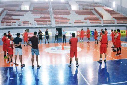 Basktetball, Pro A : le programme de la 4e journée