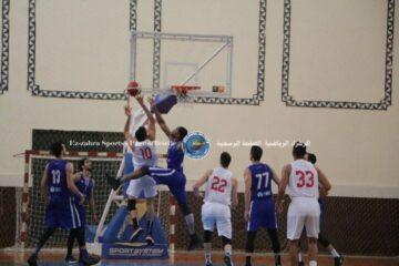 Basketball, Pro A : le programme de la 2e journée