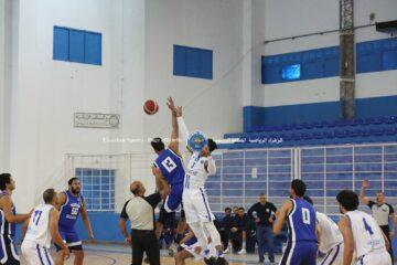 Basketball, Pro A : le programme de la 5e journée