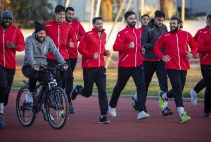 Handball, World Men's Championship 2021 : la liste des 20 pour le Qatar International Tournament
