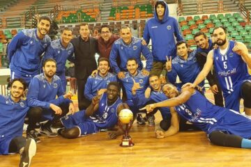 Basketball, Coupe Abderraouf Majour : Ezzahra Sports sacré