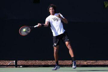 Tennis, ITF M15 : Skander Mansouri remporte le tournoi