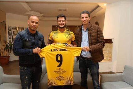 Football, Mercato : le CAB boucle son recrutement