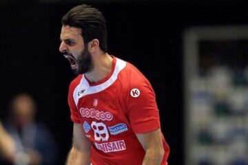 Handball, National A : le Club Africain recrute 3 joueurs d'expérience