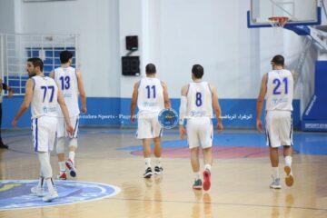 Basketball, Pro A : les résultats de la 2e journée