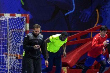 Handball, Qatar International Tournament : le programme de la sélection
