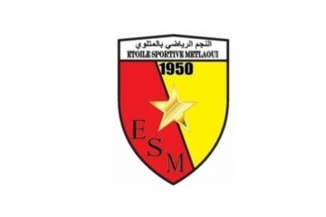 Football, Mercato : l'ESM termine son recrutement