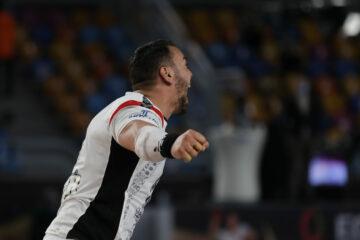 Handball, IHF World Championship : la Slovènie, l'Égypte et la France commencent bien le Main Round