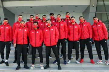 Football, AFCONU17Q : la liste des 29 sélectionnés pour le tournoi de qualification