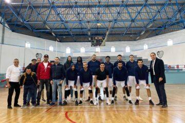 Basketball, Pro A : les résultats de la MàJ de la 2e, 3e journée
