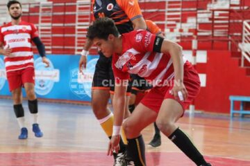 Handball, National A : les résultats de la 3e journée