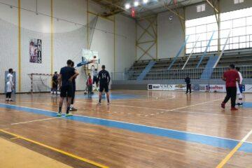 Basketball, Pro A : le programme de la 7e journée