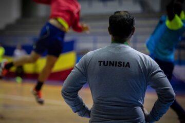 Handball, IHF World Championship : la liste des 20 de Sami Saïdi
