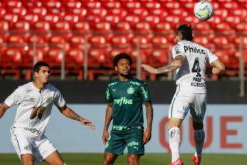[PREVIEW] Copa Libertadores : Clássico da Saudade.. continental