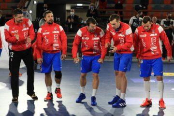 Handball, IHF World Championship : le Qatar, la Hongrie et la Croatie valident leurs billets