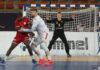 Handball, IHF World Championship : Une défaite et des questions