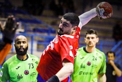 Handball, IHF World Championship : la Tunisie conclue sa préparation par une victoire