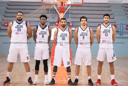 Basketball, Pro A : MàJ 2e journée, la JSM s'impose