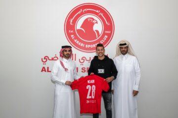 Football, Mercato : Youssef Msakni reste en QSL