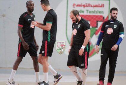 Handball, National A : le programme de la 3e journée